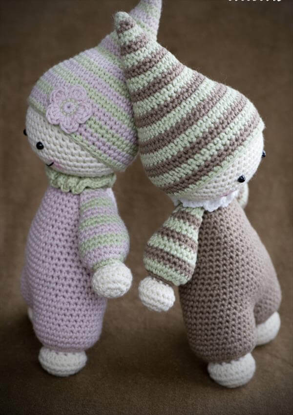 Crochet Patterns Dolls : related pictures crochet doll patterns free crochet doll patterns